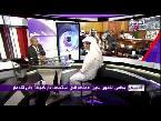 اليمن اليوم- شاهد الإمارات تنعى 5 موظفي إغاثة قُتلوا بتفجير قندهار
