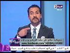 اليمن اليوم- ما العلاقة بين ارتفاع كتلة الجسم وصعوبة وظائف الكبد