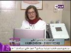 اليمن اليوم- أبسط الطرق للعناية ببشرة اليدين