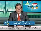 اليمن اليوم- شاهد كيفية تشخيص الأورام الليفية عند النساء