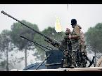 اليمن اليوم- بالفيديو قوات سورية الديمقراطية تحدّد مساحة للسيطرة عليها قبل تحرير الرقة