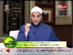 اليمن اليوم- بالفيديو حكم الدين والشرع في من يحرم أقاربه من الميراث