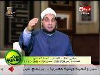 اليمن اليوم- بالفيديو الشيخ أحمد ترك يشرح آليات العمل الصالح والإيمان