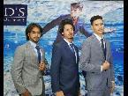 عرض أزياء رجالي في اليمن يثير جدلا واسعا