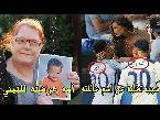 شاهد ديلي ألي نجم توتنهام يشجع ليفربول وطفولته شديدة القسوة