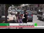 شاهد هجمات لـالنصرة في محردة والسقيلبية في ريفي حماة وإدلب