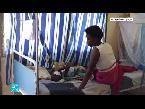 شاهد الملاريا مازالت تقتل طفلا كل دقيقتين