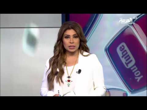 اليمن اليوم- تفاعلكم يناقش قرار بتصنيف أمير القلوب محمد أبو تريكة متطرفًا