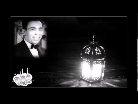 اليمن اليوم- إسماعيل يس يستعد للشهر الكريم بأغنية خيرات رمضان