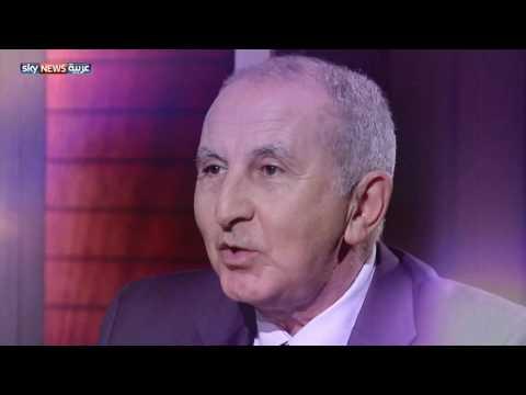اليمن اليوم- بالفيديو برنامج حديث العرب يستضيف الباحث المغربي محمد تاج الدين الحسيني