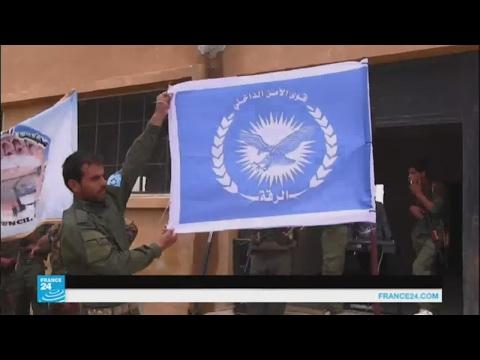 اليمن اليوم- شاهد من درب الدفعة الأولى من قوى الأمن الداخلي