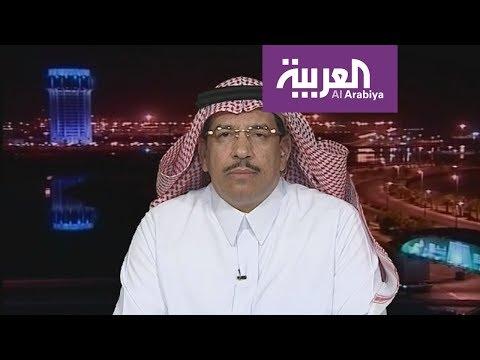 اليمن اليوم- شاهد تدخّل خادم الحرمين الشريفين لدعم الأقصى