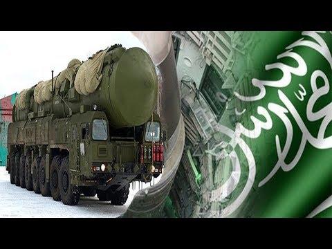 اليمن اليوم- 9 دول تمتلك أكبر ترسانات نووية على مستوى العالم
