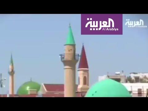 اليمن اليوم- شاهد تقارير عن فلسطين التي لا يعرفها أحد