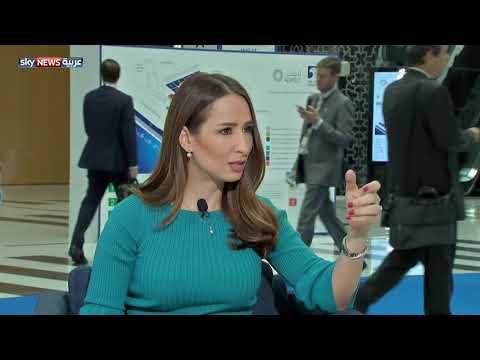 مقابلة مع علي خليفة الشامسي رئيس معرض ومؤتمر أبوظبي الدولي للبترول أديبك 2017