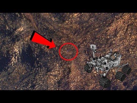 شاهد التقاط ناسا صورة قد أدهشت العالم بأسره