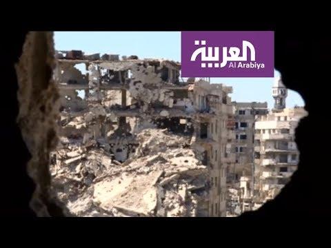 اتفاق بين النظام السوري والنصرة على هدنة 4 أيام