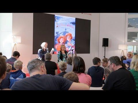 المعرض الدولي للكتاب والنشر في فرانكفورت والمشاركة المغربية