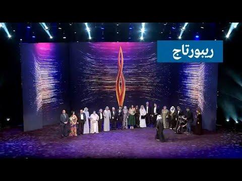 شاهد الكويت تحتضن الدورة التاسعة لمبادرة تكريم التي تحتفي بالإبداع العربي