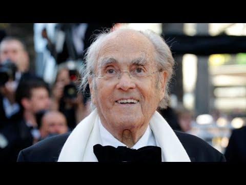 شاهدوفاة المؤلف الموسيقي الفرنسي ميشال لوغران عن عمر 86 عامًا