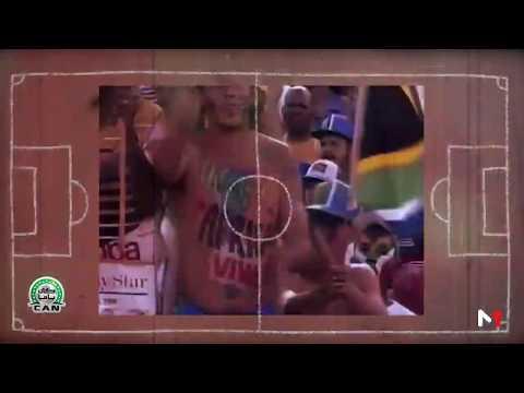 شاهد معلومات لا تعرفها عن بطولة كأس أفريقيا لعام 1996