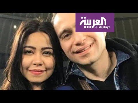 شاهد التفاصيل الكاملة لقرار حبس حسام حبيب زوج الفنانة شيرين عامًا