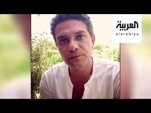 نجوم مصر في مواجهة ظاهرة التحرش