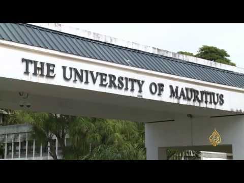 اليمن اليوم- جامعة موريشيوس ساحة جديدة لتعليم الانخراط في العمل العام