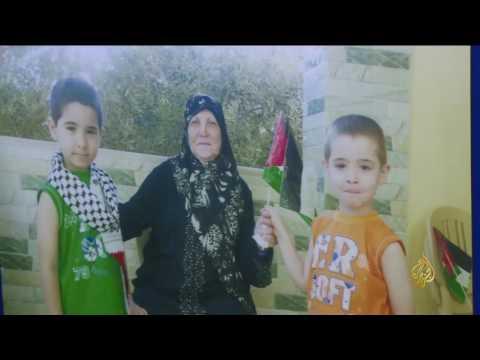 اليمن اليوم- مسابقة فوتوغرافية للأطفال في بيروت