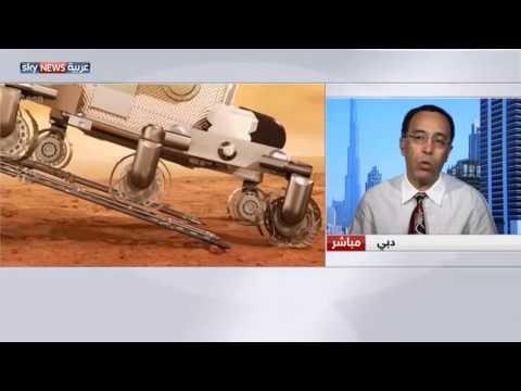 اليمن اليوم- شاهد أبرز الإنجازات والإخفاقات الفلكية في عام 2016