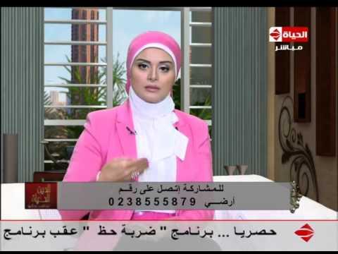 اليمن اليوم- بالفيديو أستاذ الطب السلوكي إيهاب عيد يتحدث عن أسس التربية السليمة