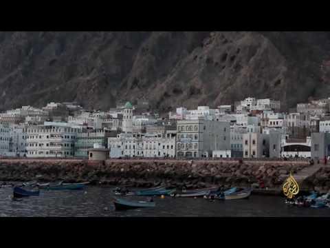 اليمن اليوم- تدشين إذاعات في اليمن من مبادرة شاب