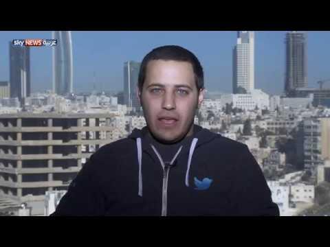 اليمن اليوم- شاهد تويتر يعتمد على متطوعين لترجمة مواده