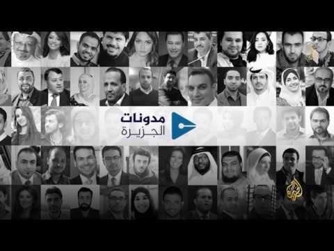 اليمن اليوم- شاهد تراجع الصحافة الورقية حول العالم