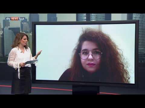 اليمن اليوم- شاهد المدونات العربية تصارع للاستمرار في عصر الفيديو