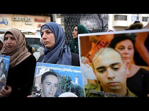 اليمن اليوم- رئيس الوزراء الإسرائيلي يؤيد العفو عن جندي قاتل