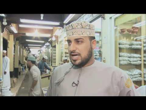 اليمن اليوم- شاهد سوق الحصن مكان  خصص للمنتجات المحلية