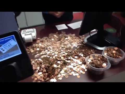 اليمن اليوم- بالفيديو مواطن أميركي يلقّن إدارة الضرائب في بلاده درسًا قاسيًا