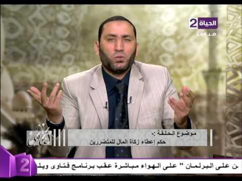 اليمن اليوم- بالفيديو الشيخ أحمد صبري يوضّح مدى شعور الميّت بحزن الأهالي عليه