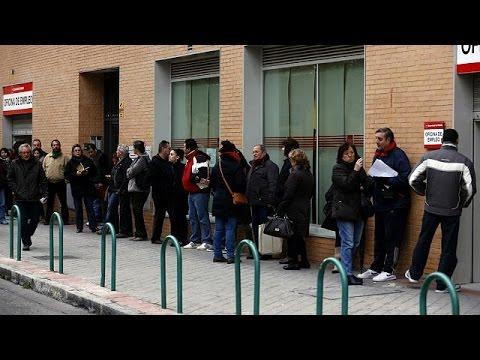 اليمن اليوم- كيف يمكن الحد من البطالة داخل الاتحاد الأوروبي