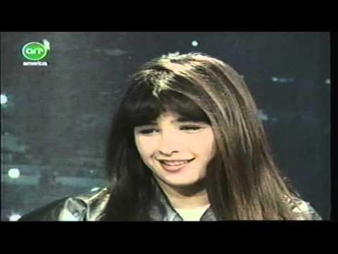 اليمن اليوم- شاهد لقاء ياسمين عبد العزيز في التلفزيون