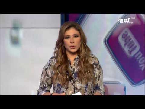 اليمن اليوم- بالفيديو ردّ الفنانة أصالة على اتهام جورج وسوف لها بالفجور