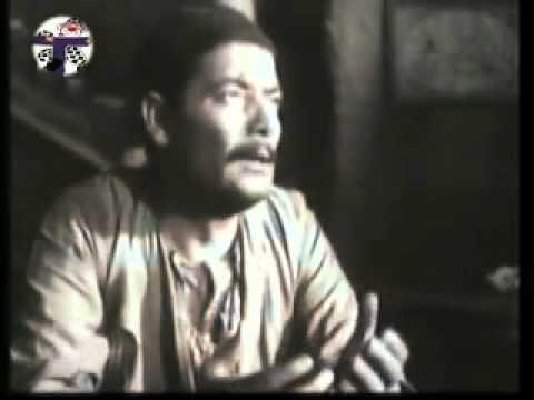 اليمن اليوم- بالفيديو شاهد أشهر إفيهات النجم حسن البارودي الفنيّة