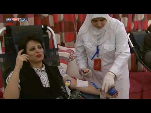 اليمن اليوم- رفع أسعار الخدمات الصحية للوافدين في الكويت
