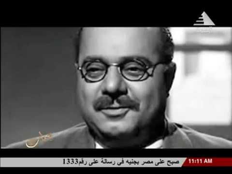 اليمن اليوم- تعرف على أبرز أعمال صلاح منصور