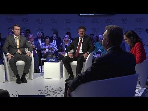 اليمن اليوم- تعرف على دور روسيا الاقتصادي والجيوسياسي في عام 2017