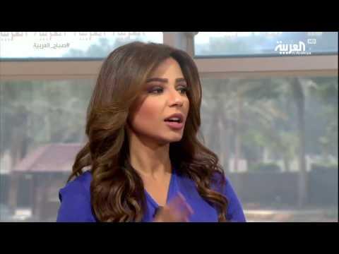 اليمن اليوم- جمهور فريق سوبر جونيور يفاجئون صباح العربية