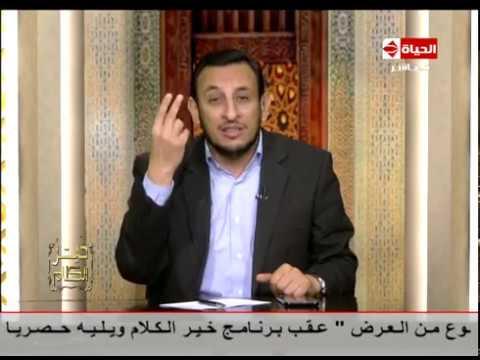 اليمن اليوم- شاهد لماذا كان النبي يستغفر الله ﻭﻫﻮ ﺍﻟﻤﻌﺼﻮﻡ ﻣﻦ ﺫﻧﺒﻪ