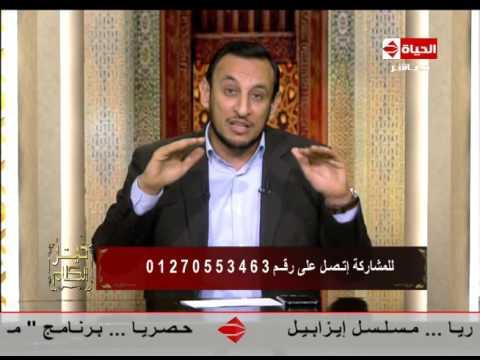 اليمن اليوم- شاهد طاعة الرسول من أسباب الهداية وإن تطيعوه تهتدوا