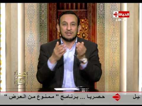اليمن اليوم- شاهد كيف تصبح من عباد الله الأبرار